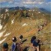 Fagaras and Bucegi tour