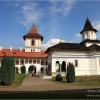 Vandring i Rumänien